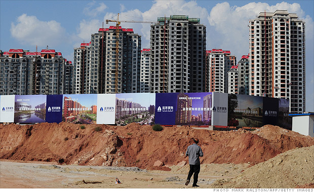 china-real-estate-bubble.gi